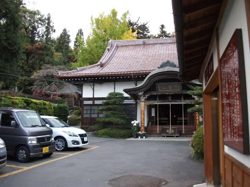 nakanofudouson_temple_2.jpg