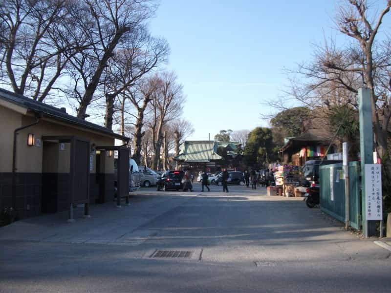nakayamahokekyouji_temple_3.jpg