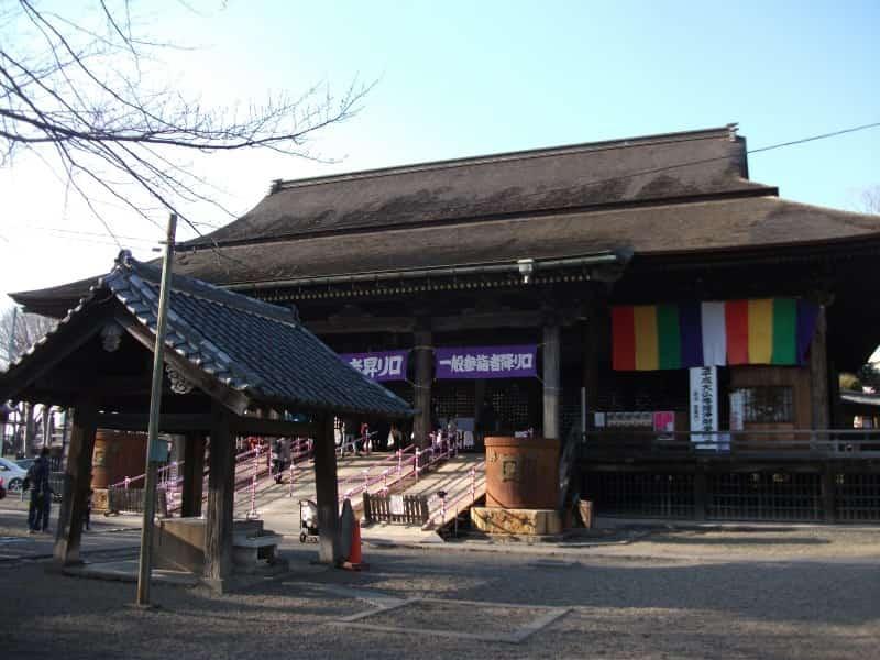 nakayamahokekyouji_temple_4.jpg