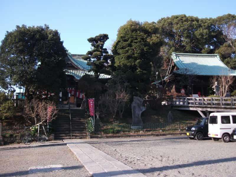 nakayamahokekyouji_temple_5.jpg