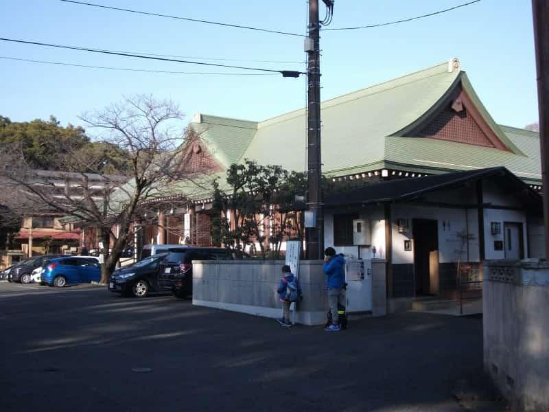 nakayamahokekyouji_temple_6.jpg