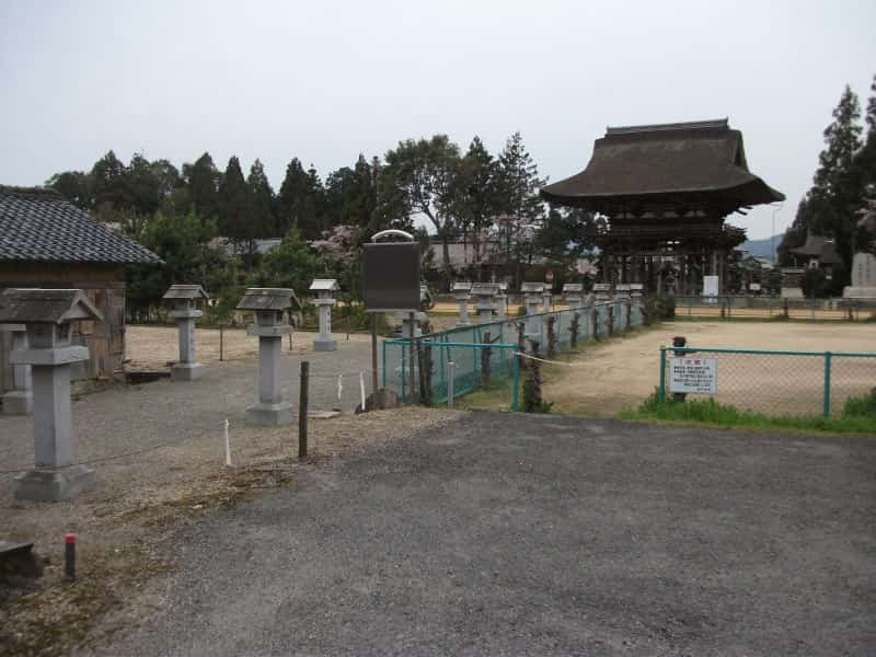 namura_shrine_1.jpg