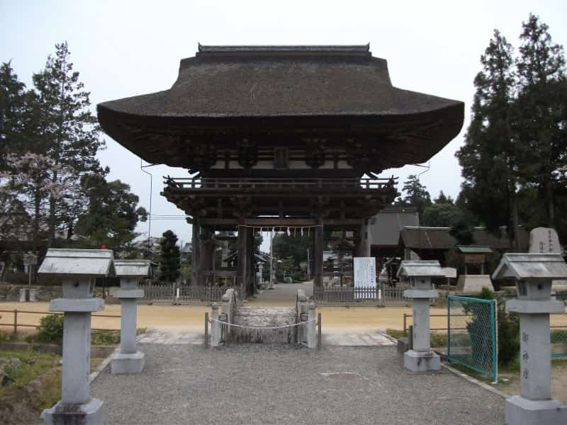 namura_shrine_2.jpg