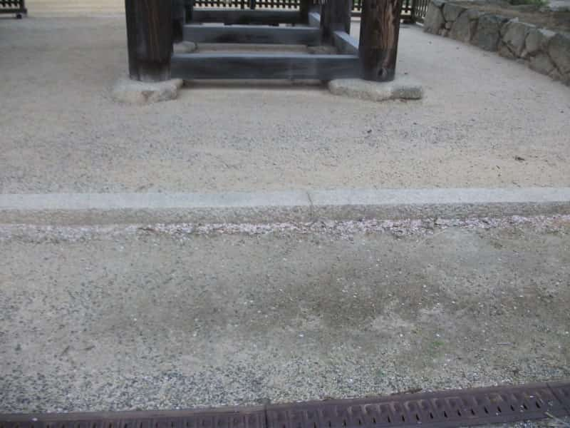 namura_shrine_3.jpg