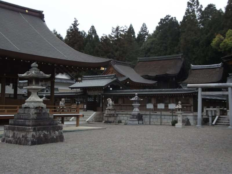 namura_shrine_4.jpg