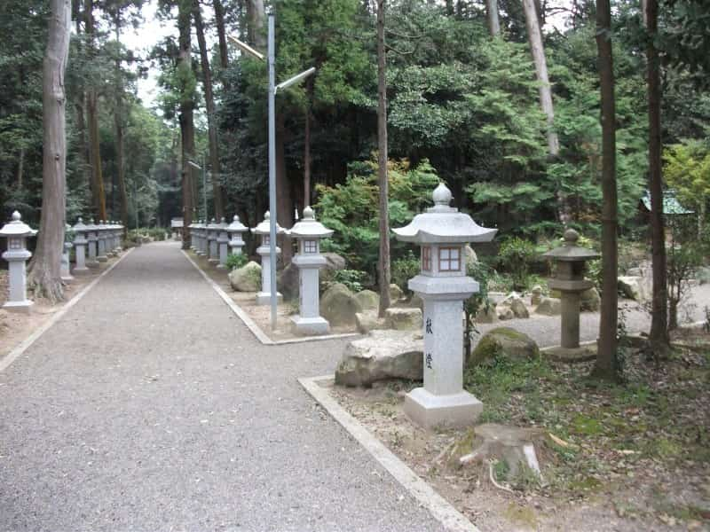 namura_shrine_5.jpg