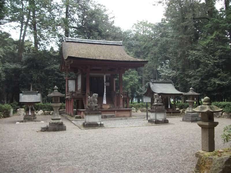namura_shrine_6.jpg