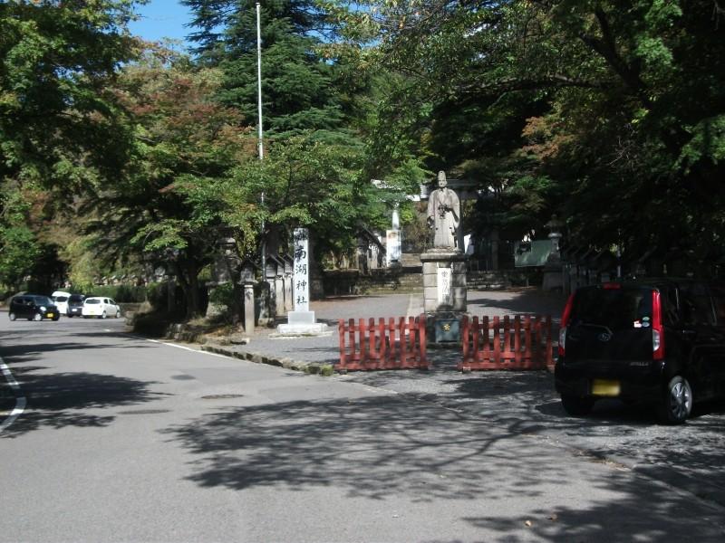 南湖神社_1.jpg