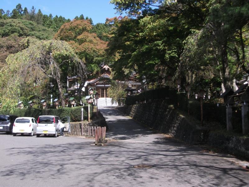南湖神社_4.jpg