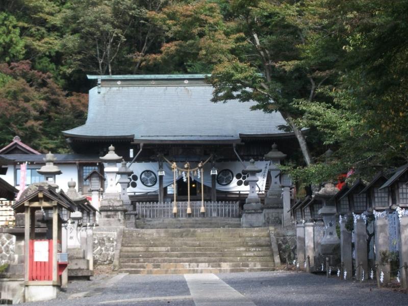 南湖神社_5.jpg