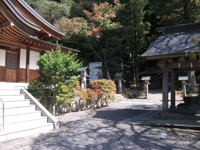 南湖神社_6.jpg