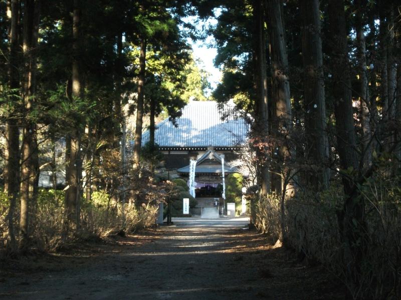 正東山日本寺_5.jpg