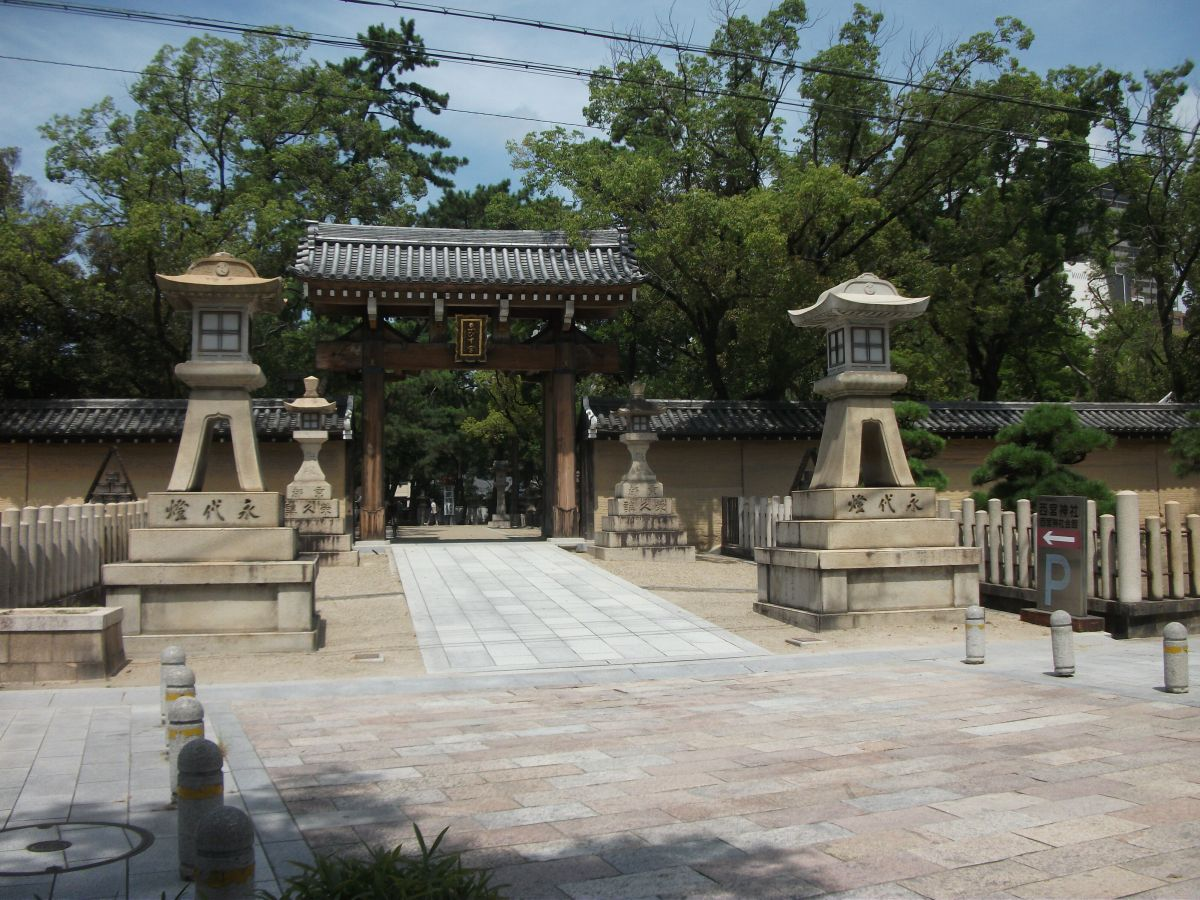西宮神社_1.jpg