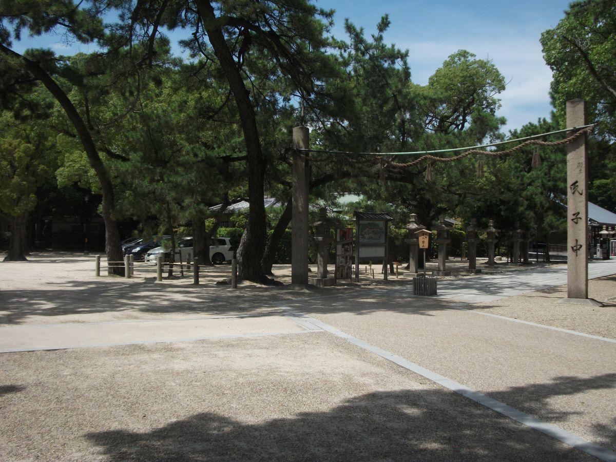 西宮神社_2.jpg