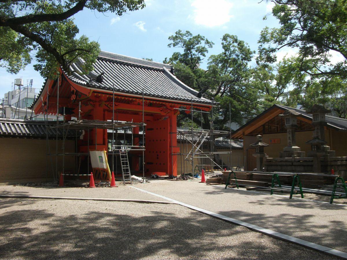西宮神社_3.jpg
