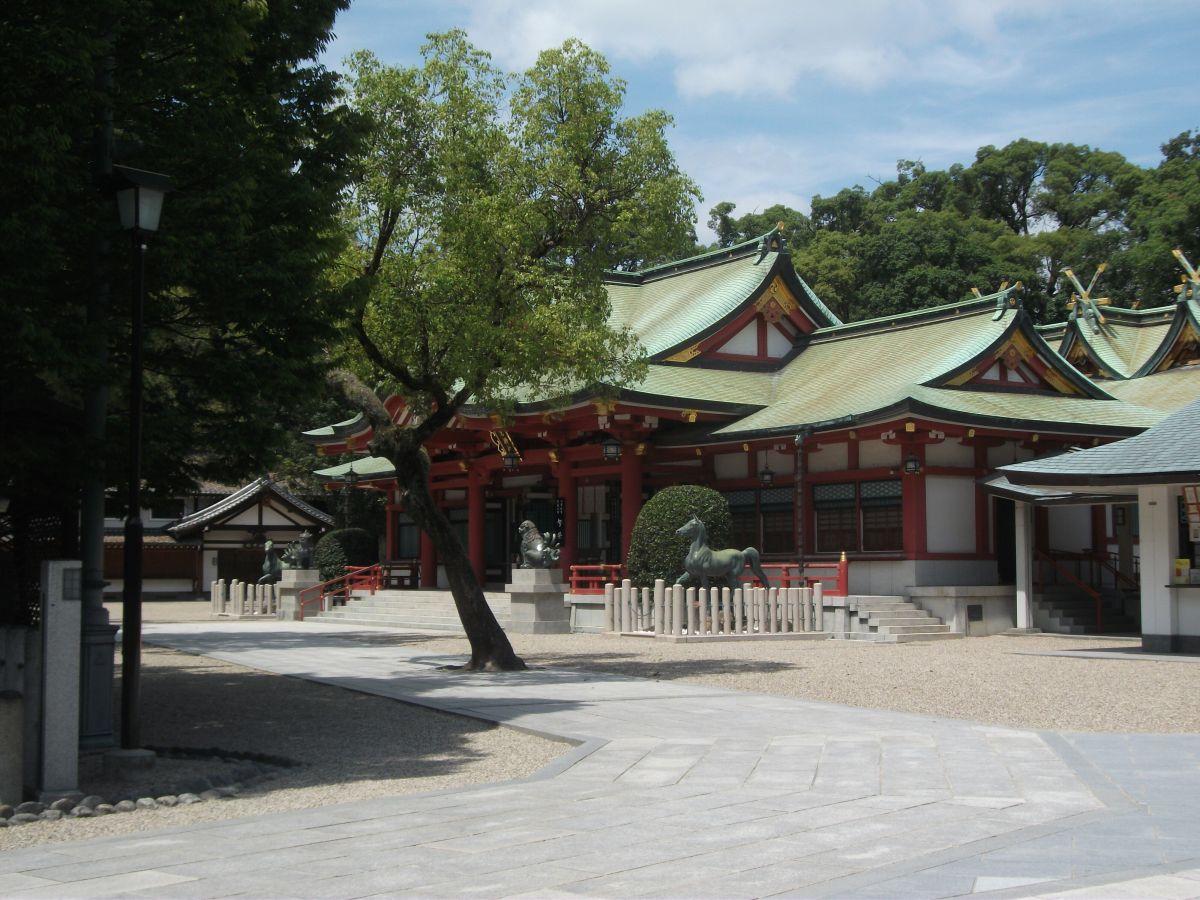 西宮神社_5.jpg
