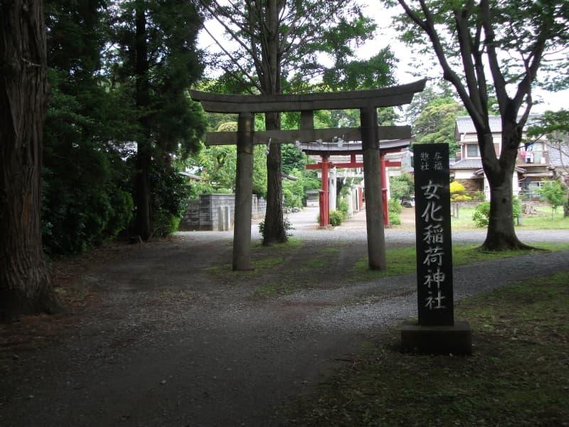 女化神社_1.jpg
