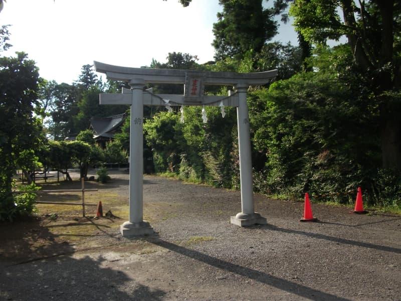女化神社_3.jpg