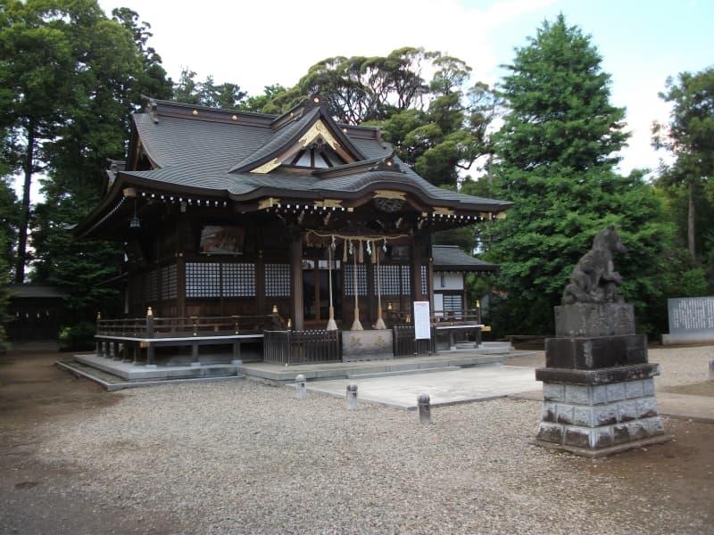 女化神社_4.jpg