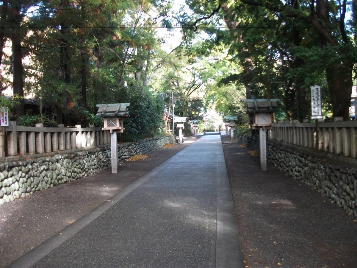 大井神社_3.jpg