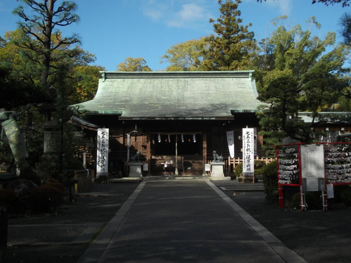 大井神社_5.jpg