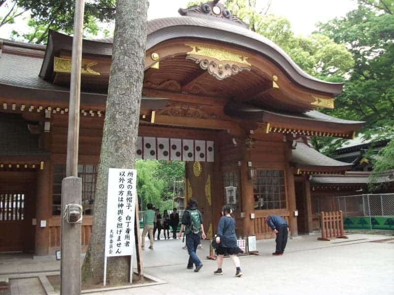 ookunitama_shrine_4.jpg