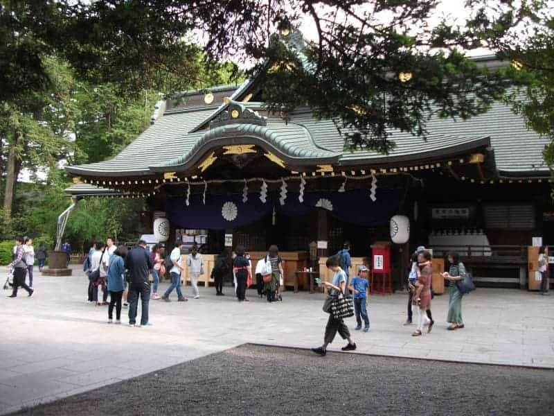 ookunitama_shrine_5.jpg