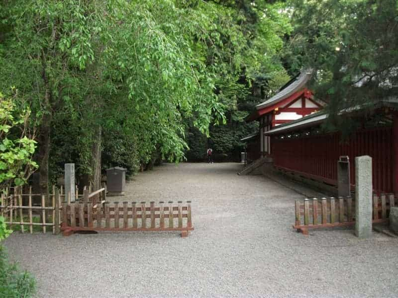ookunitama_shrine_6.jpg