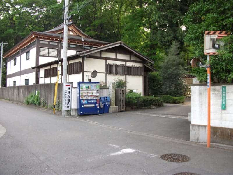 ookunitama_shrine_7.jpg