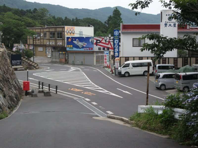 oomidou_temple_2.jpg