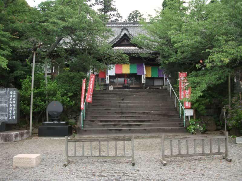 oomidou_temple_4.jpg