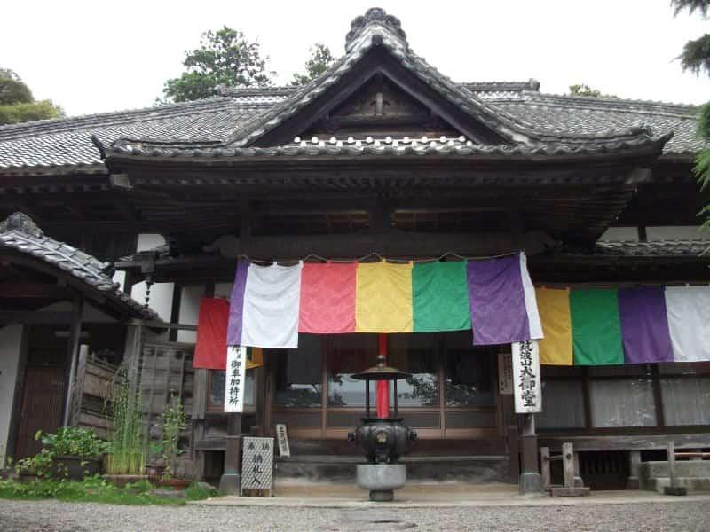 oomidou_temple_6.jpg