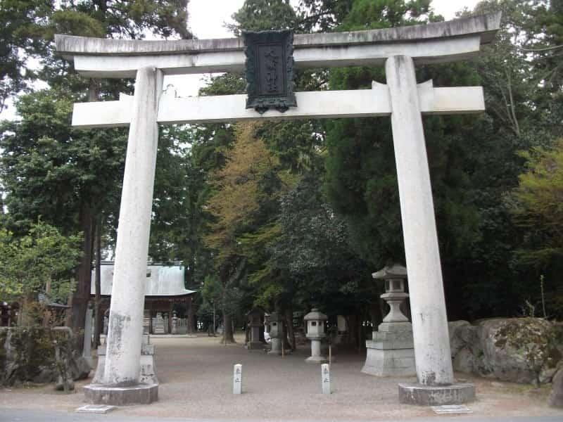 ooshiro_shrine_2.jpg