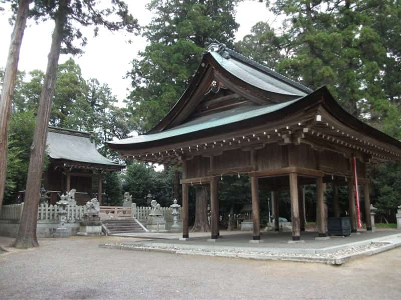 ooshiro_shrine_3.jpg