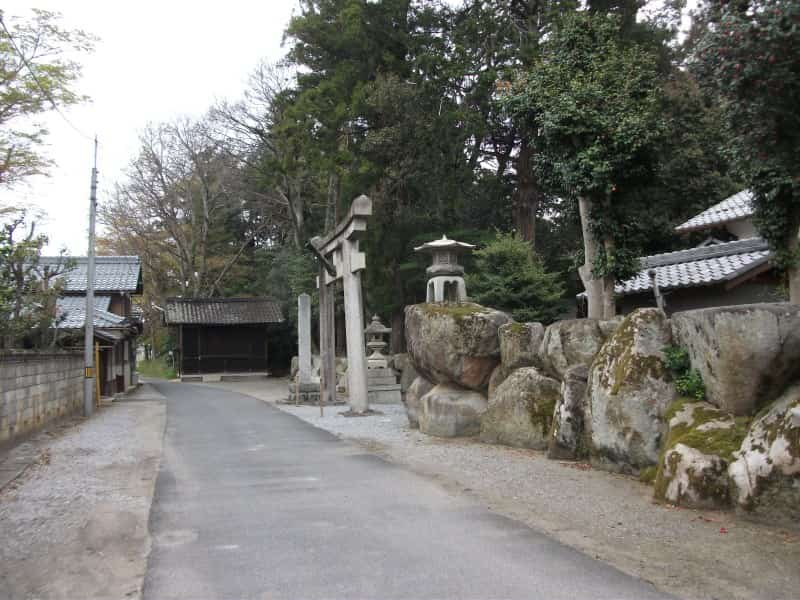 ooshiro_shrine_4.jpg