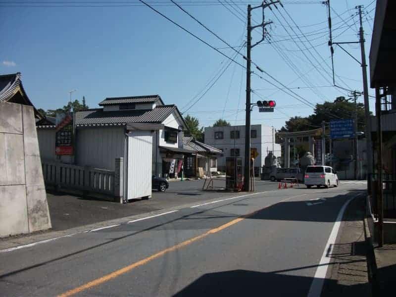 oosugi_shrine_1.jpg