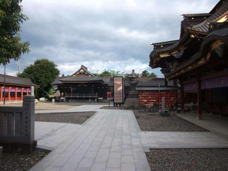 oosugi_shrine_3.jpg
