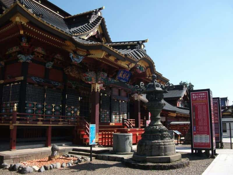 oosugi_shrine_4.jpg