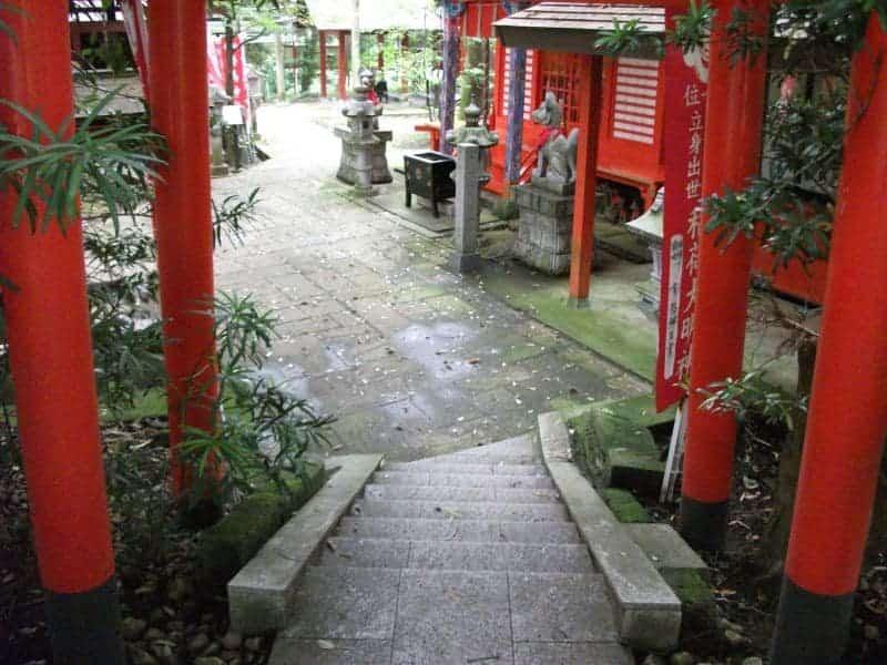 oosugi_shrine_5.jpg