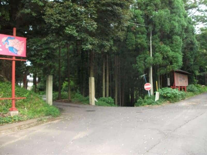 oosugi_shrine_6.jpg
