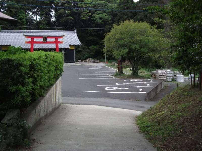 oosugi_shrine_8.jpg