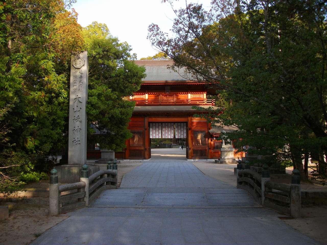 大山祇神社_4.jpg