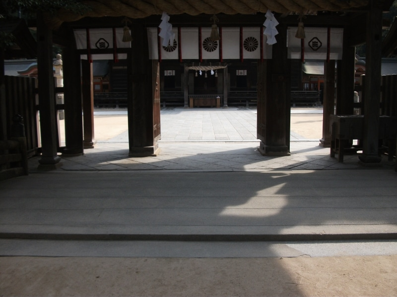 大山祇神社_5.jpg