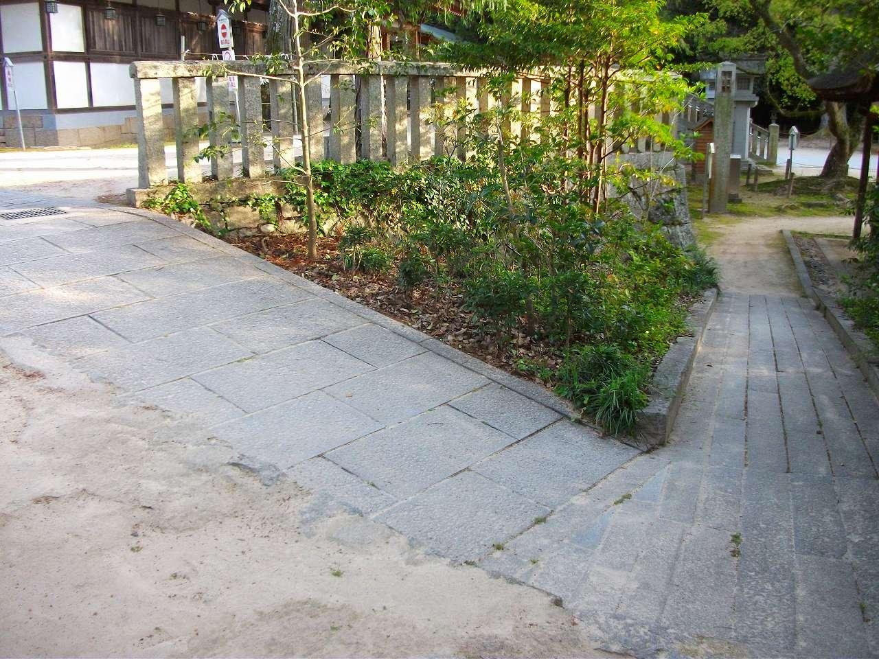 大山祇神社_6.jpg