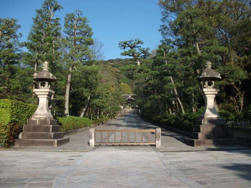 otani_mausoleum_1.jpg