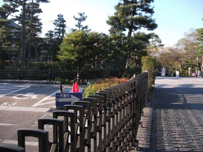 otani_mausoleum_2.jpg