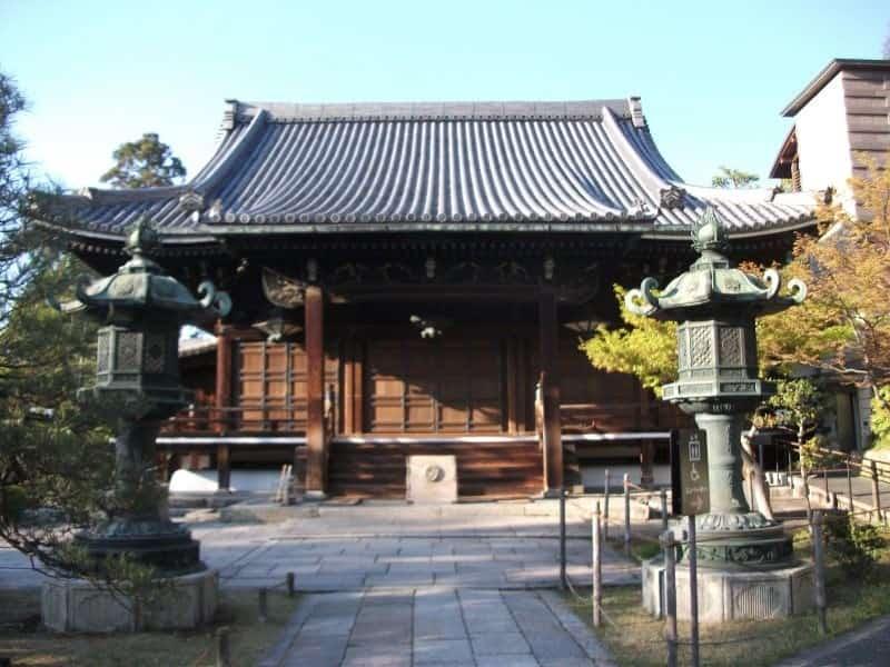 otani_mausoleum_6.jpg