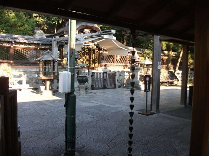 otani_mausoleum_8.jpg