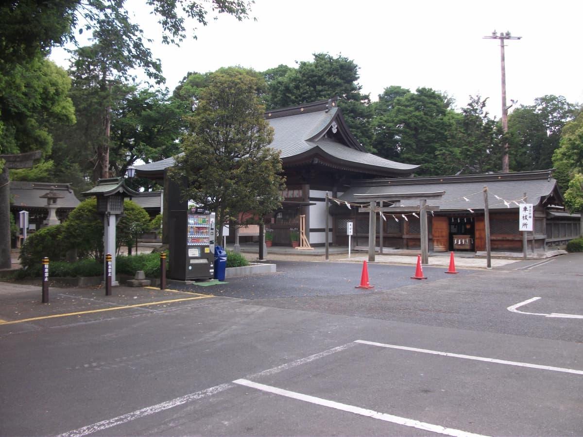 小山須賀神社_2.jpg