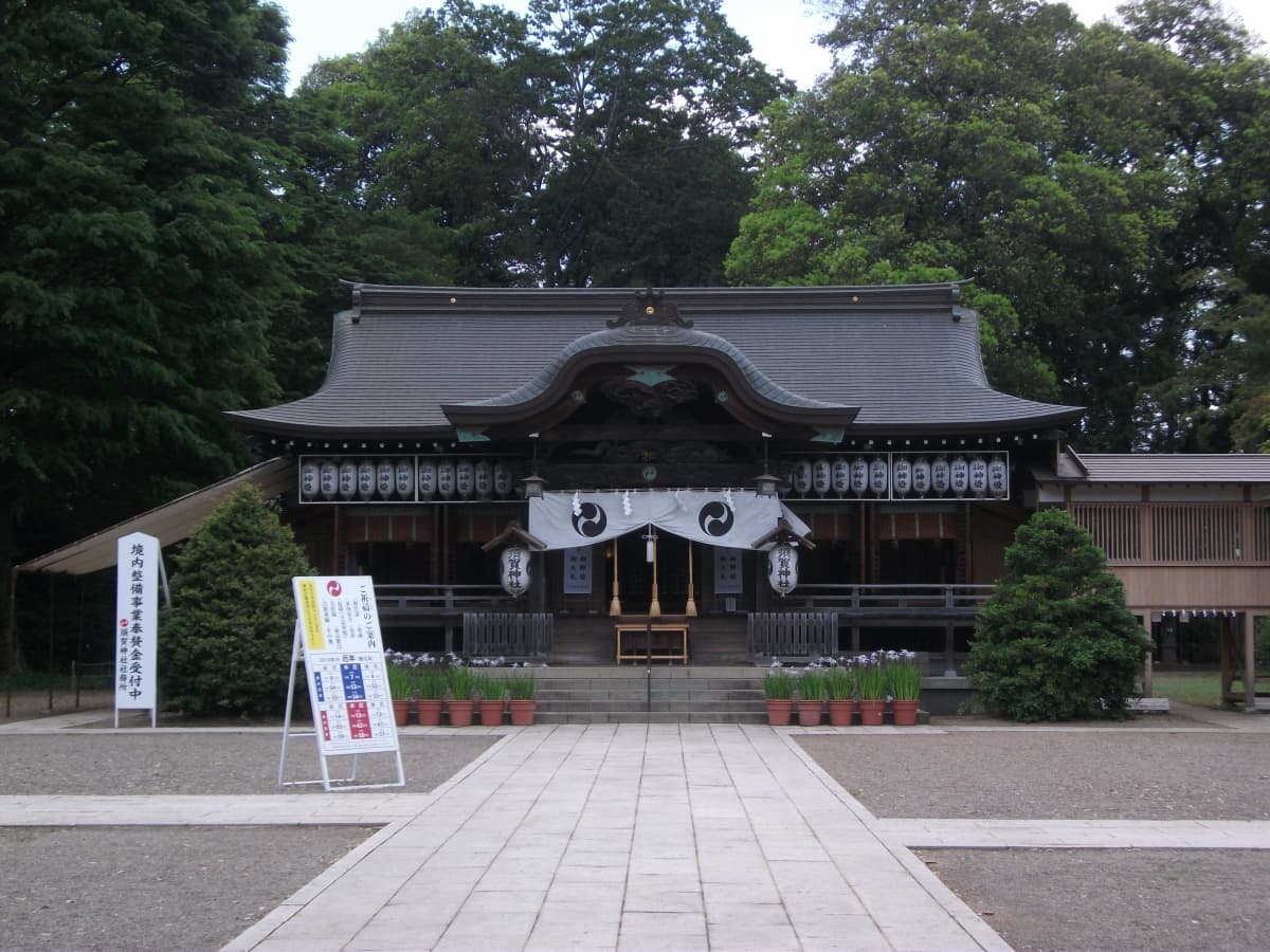 小山須賀神社_4.jpg